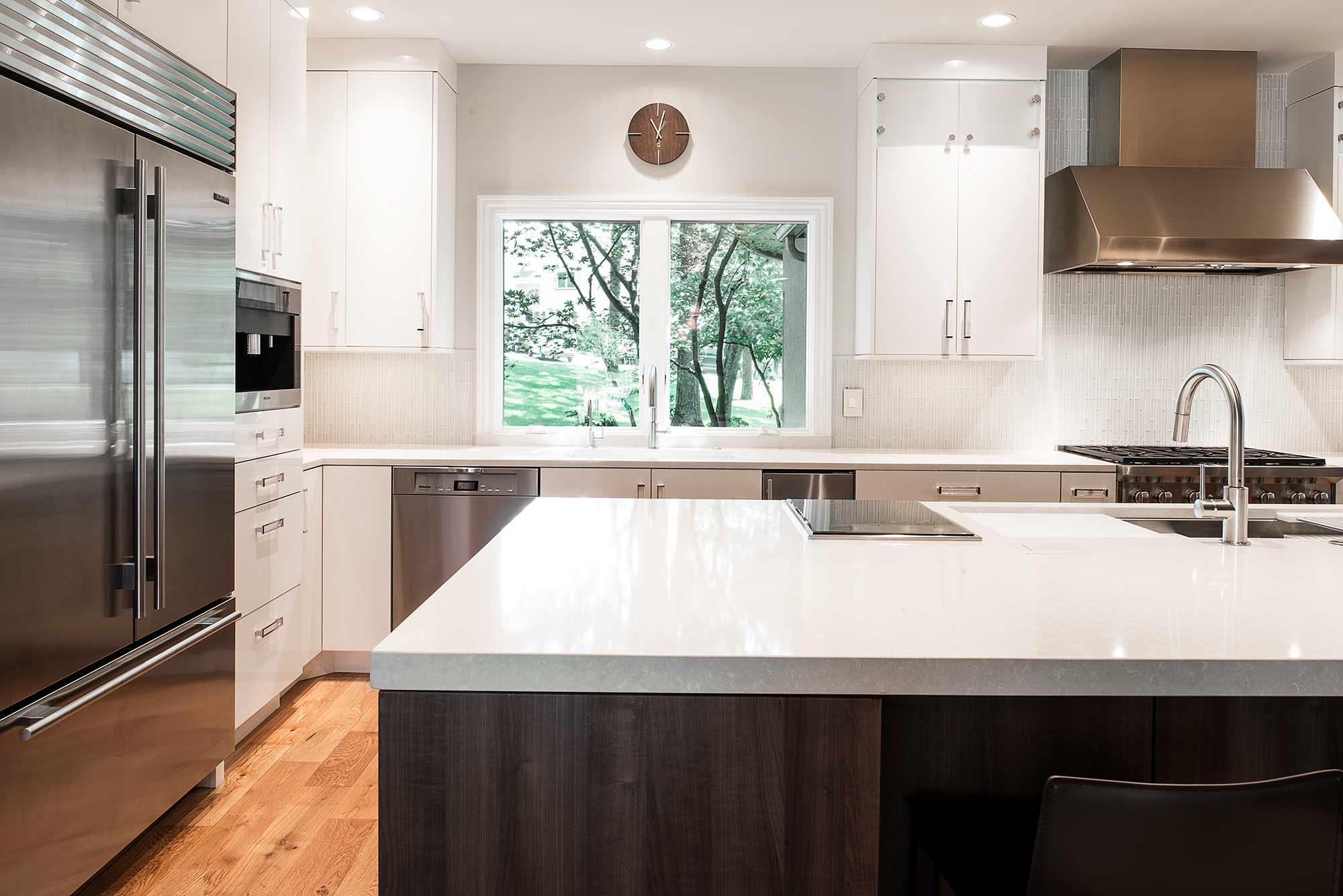 100 kitchen ideas tulsa kitchen floor tile kitchen for Kitchen ideas tulsa oklahoma