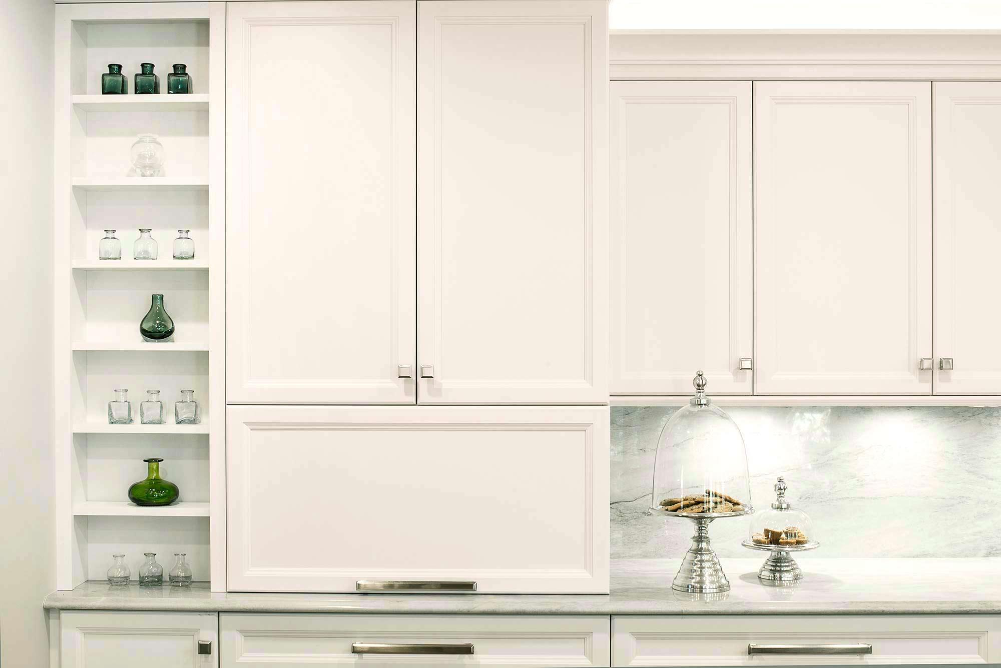Kitchen Ideas Tulsa cook eat watch | kitchen ideas | tulsa kitchen designers