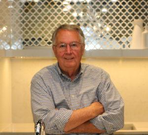 Roger Shollmier