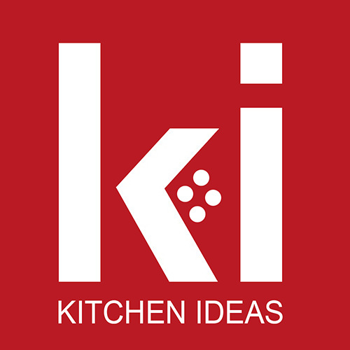 Home Kitchen Logo kitchen ideas | tulsa kitchen designer