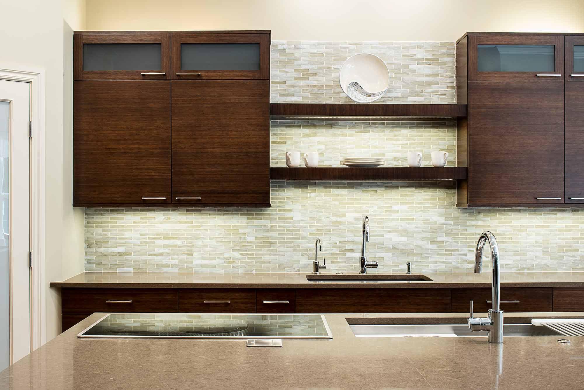 Renewed by bamboo kitchen design tulsa renewed by bamboo iii workwithnaturefo