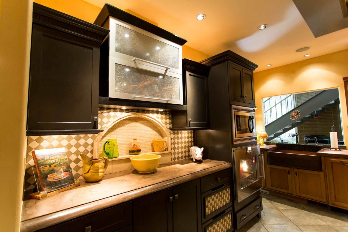 June 13 2017 kitchen ideas