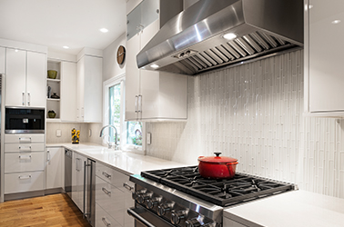 Kitchen Design and Remodel Tulsa, Kitchen Ideas   Tulsa ...