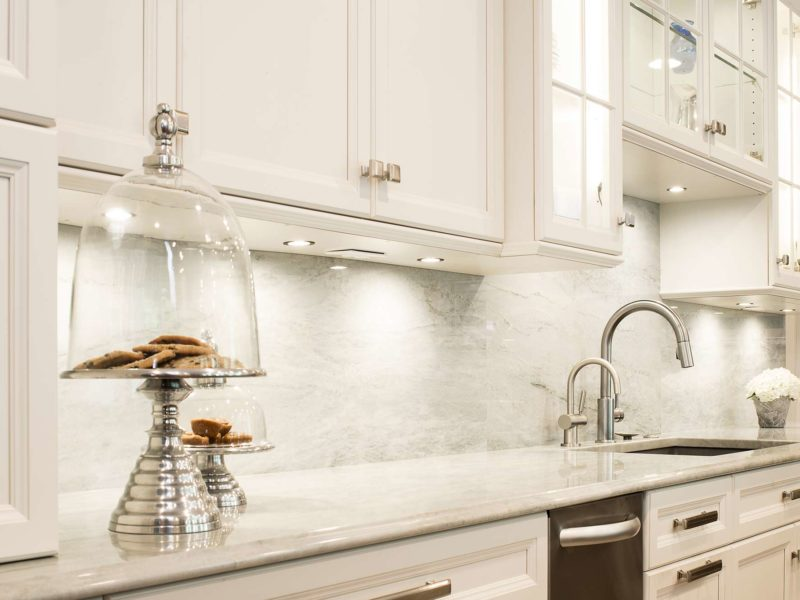 Cook Eat Watch | Kitchen Ideas | Tulsa Kitchen Designers