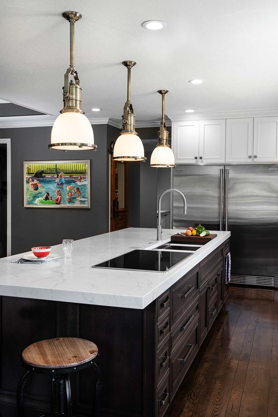 Kitchen Design And Remodel Tulsa, Kitchen Ideas | Tulsa ...