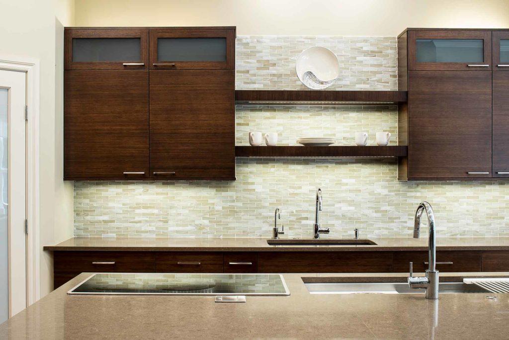 Renewed by Bamboo | Kitchen Design Tulsa